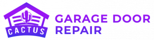 cactus garage door repair rev1